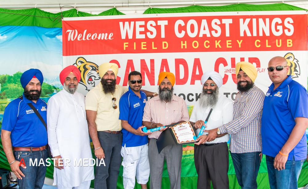Canada Cup 2014 Day Three-6854.jpg