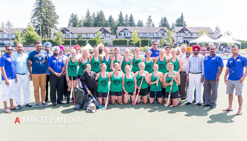 Canada Cup 2014 Day Three-6878.jpg