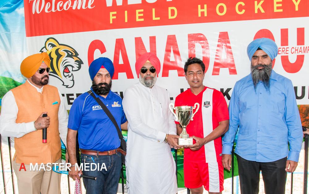 Canada Cup 2014 Day Three-6880.jpg