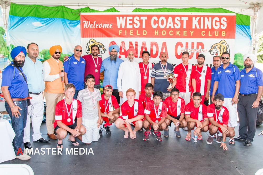 Canada Cup 2014 Day Three-6885.jpg