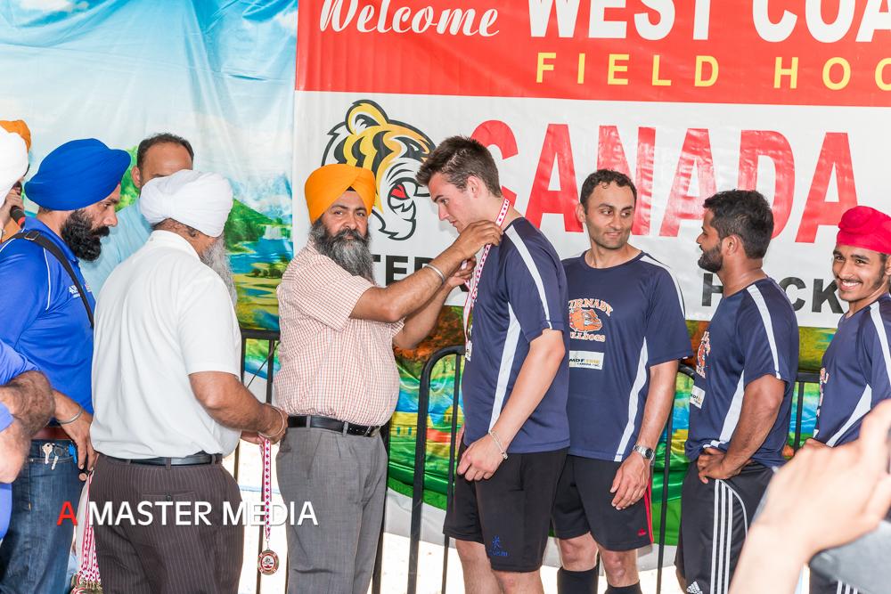 Canada Cup 2014 Day Three-6888.jpg