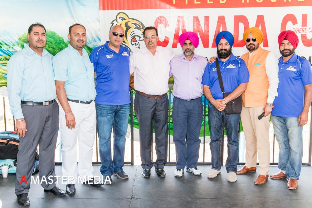 Canada Cup 2014 Day Three-6892.jpg