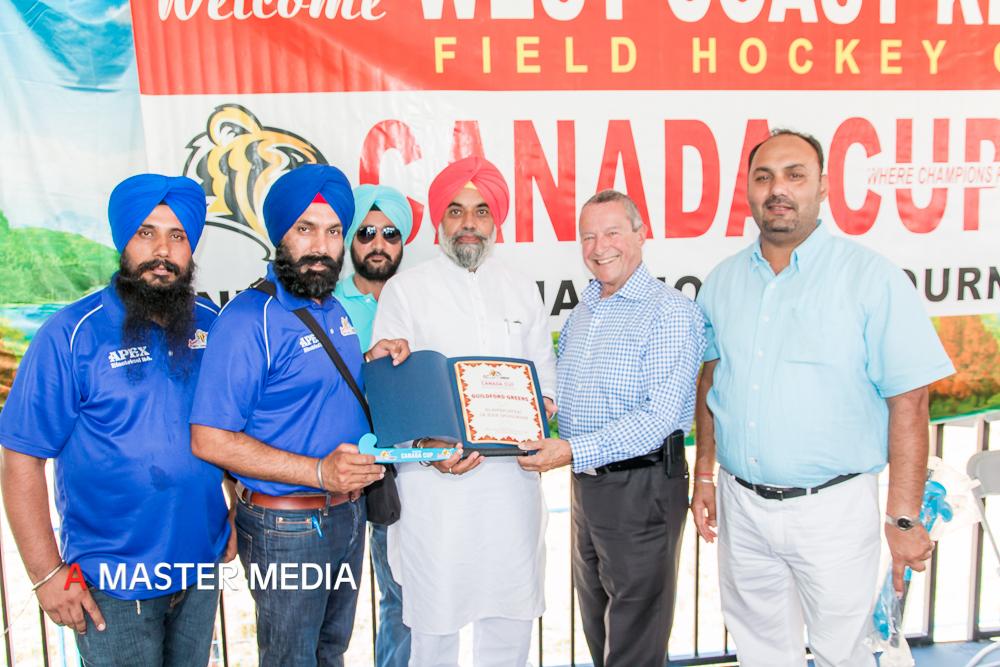 Canada Cup 2014 Day Three-6899.jpg