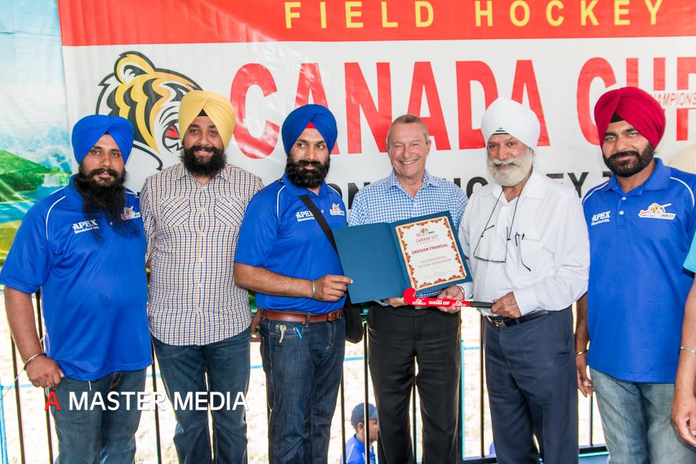 Canada Cup 2014 Day Three-6907.jpg