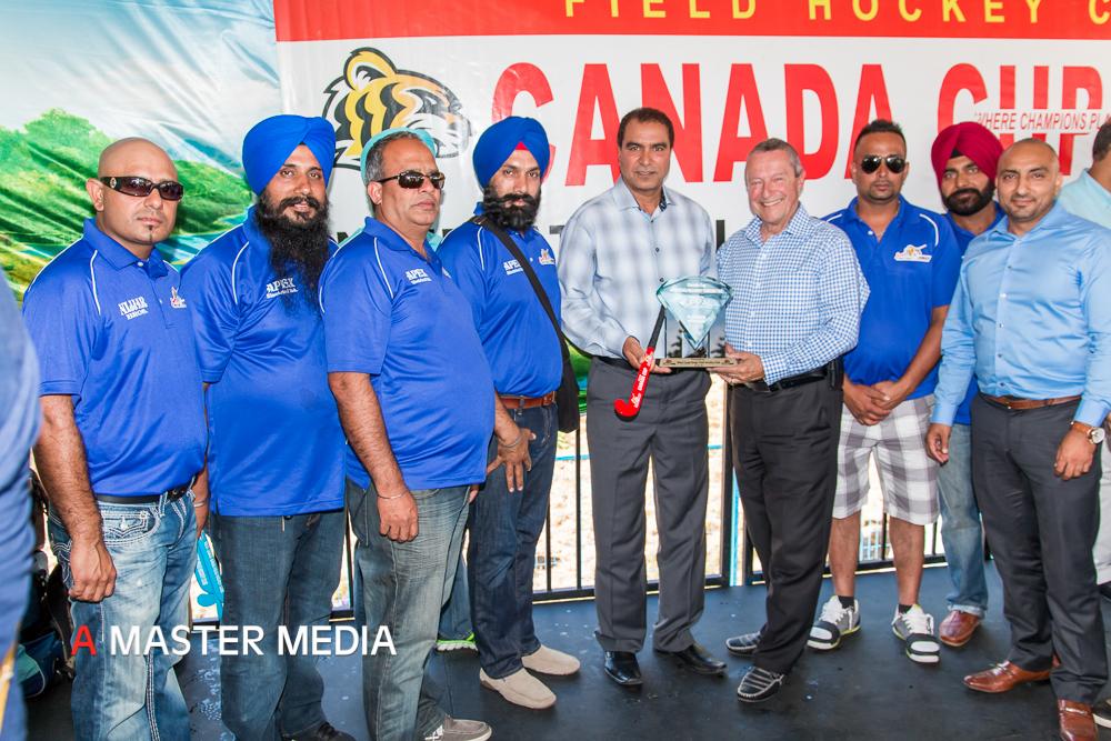 Canada Cup 2014 Day Three-6911.jpg