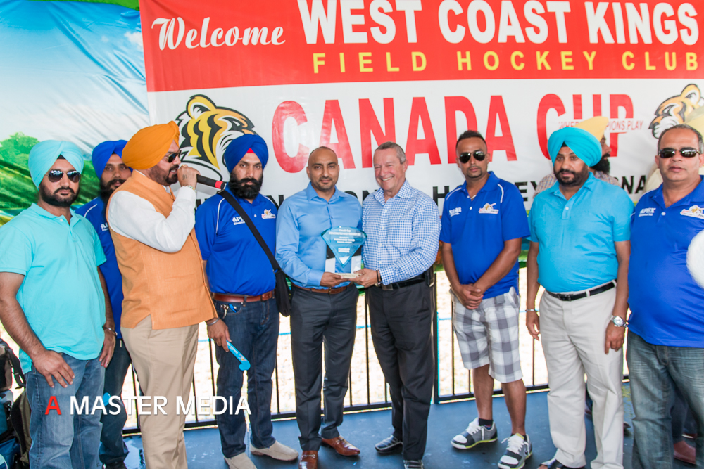 Canada Cup 2014 Day Three-6912.jpg