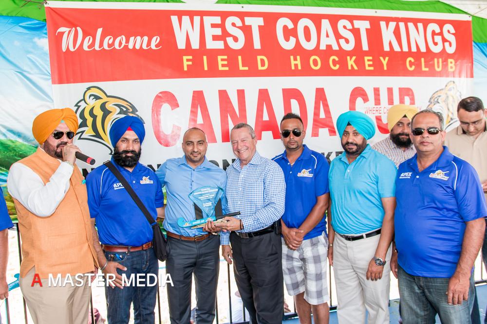 Canada Cup 2014 Day Three-6915.jpg