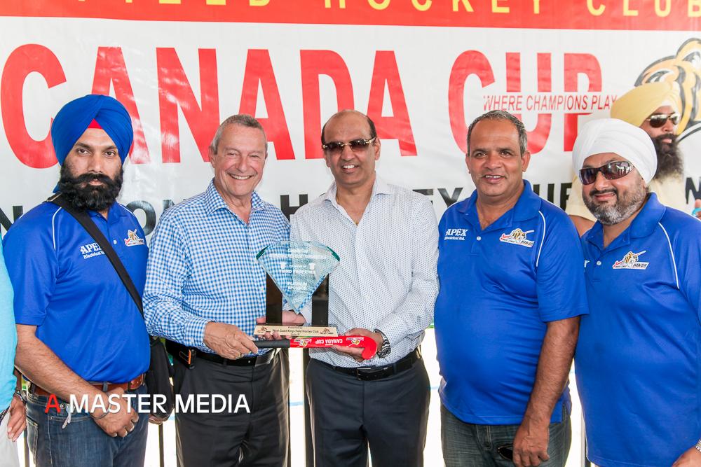 Canada Cup 2014 Day Three-6920.jpg
