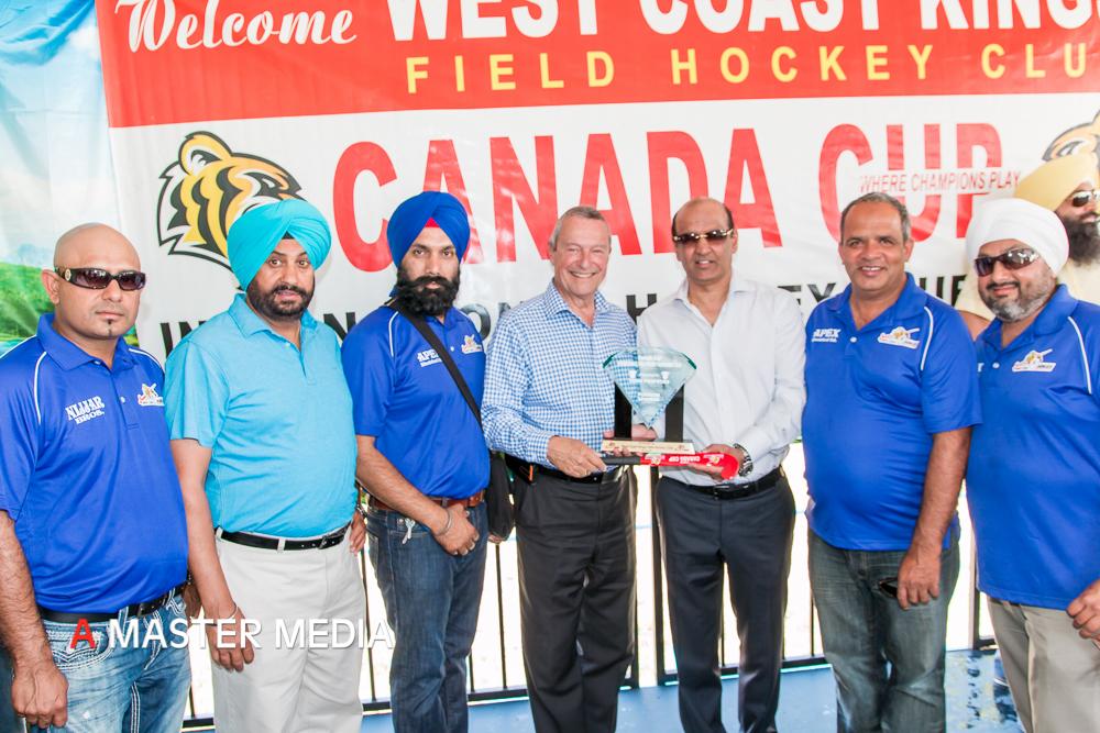 Canada Cup 2014 Day Three-6921.jpg