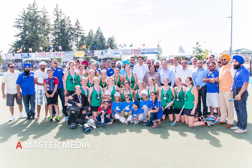 Canada Cup 2014 Day Three-6938.jpg
