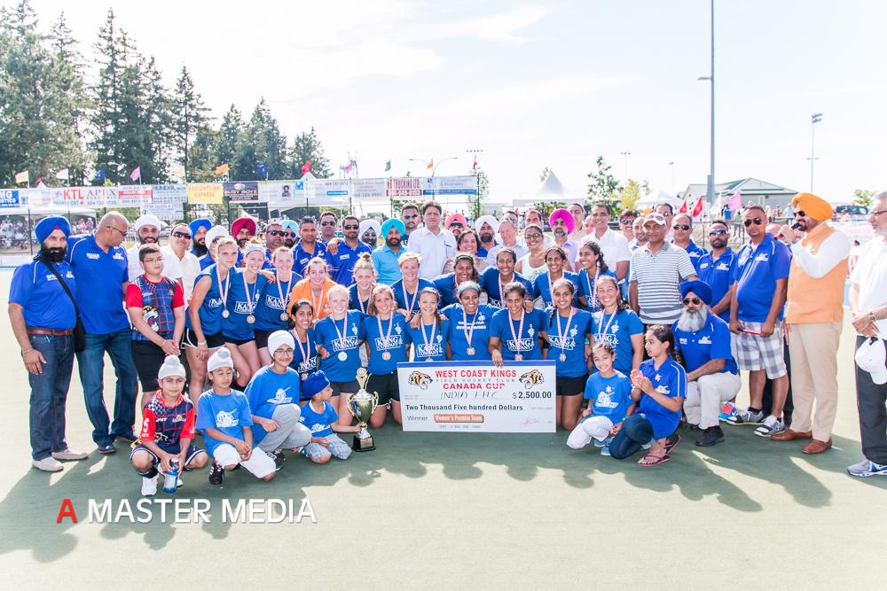 Canada Cup 2014 Day Three-6960.jpg