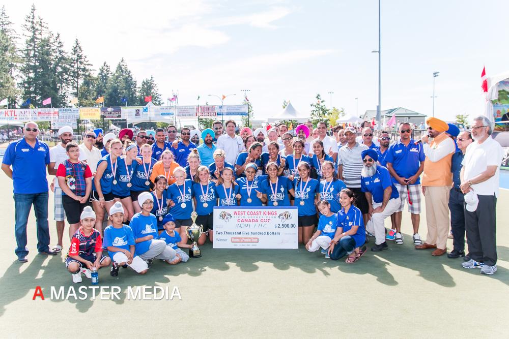 Canada Cup 2014 Day Three-6964.jpg