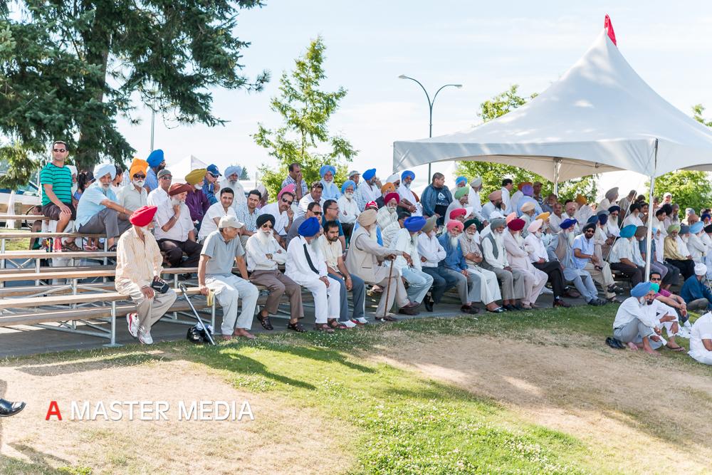 Canada Cup 2014 Day Three-6992.jpg