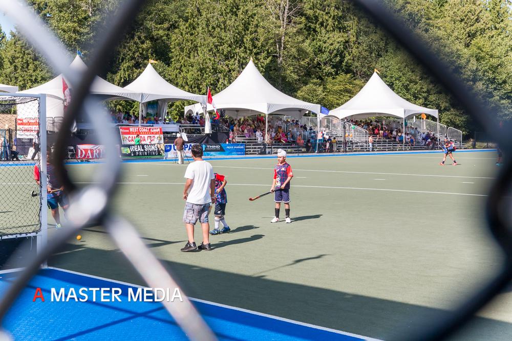 Canada Cup 2014 Day Three-6999.jpg