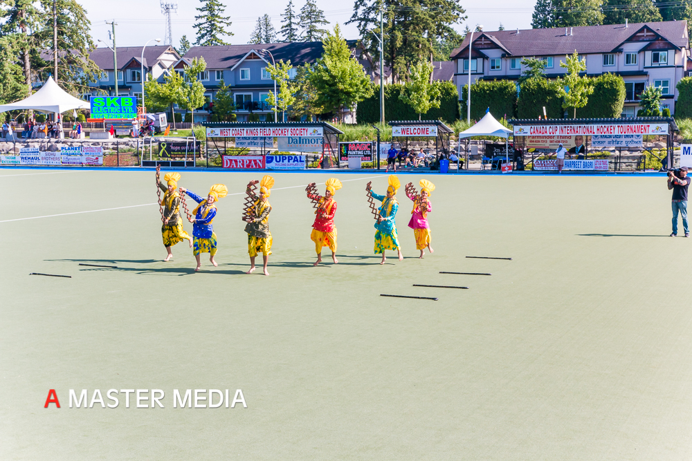 Canada Cup 2014 Day Three-7031.jpg