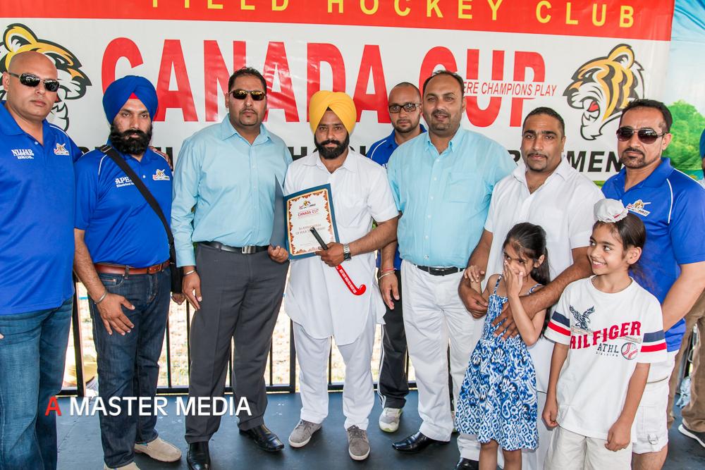 Canada Cup 2014 Day Three-7032.jpg
