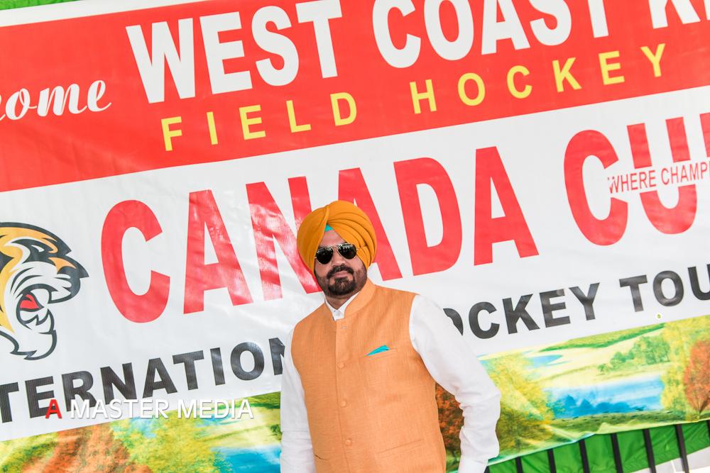 Canada Cup 2014 Day Three-7050.jpg