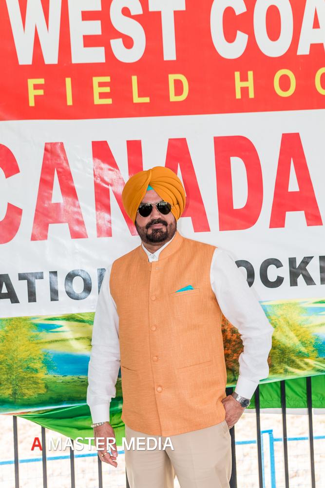 Canada Cup 2014 Day Three-7052.jpg