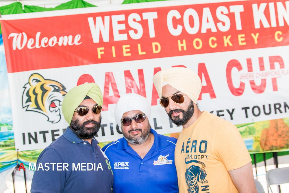 Canada Cup 2014 Day Three-7057.jpg
