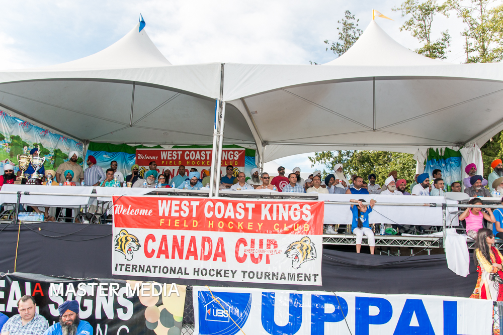Canada Cup 2014 Day Three-7063.jpg