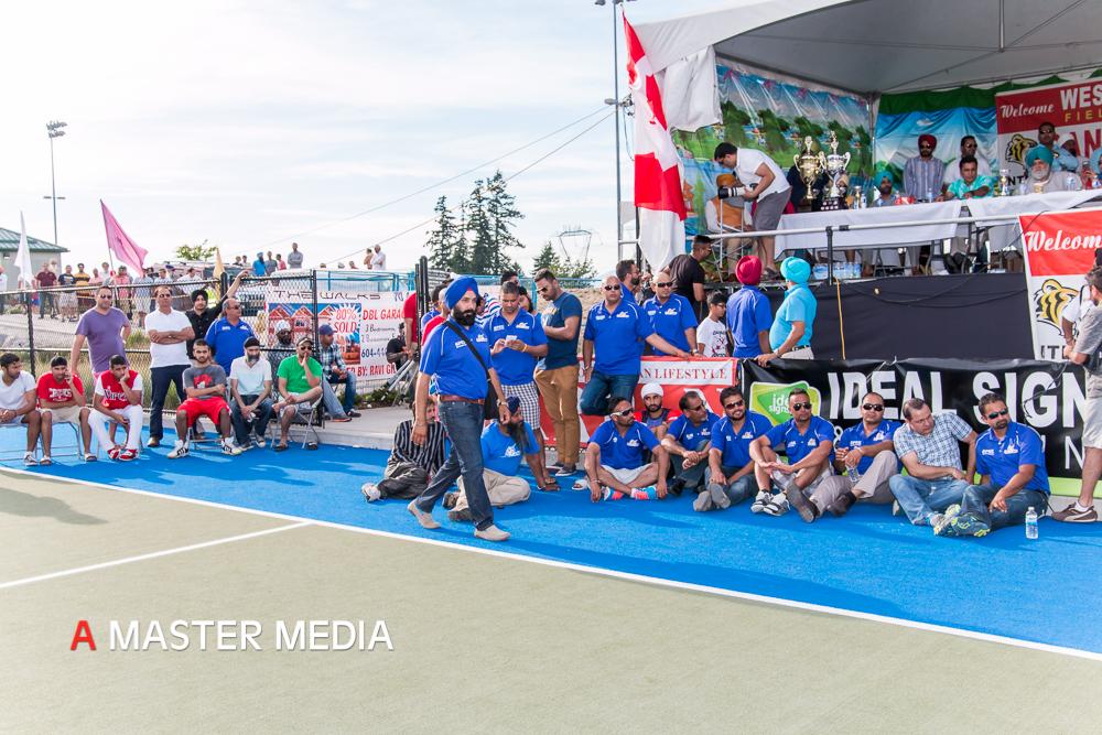Canada Cup 2014 Day Three-7070.jpg