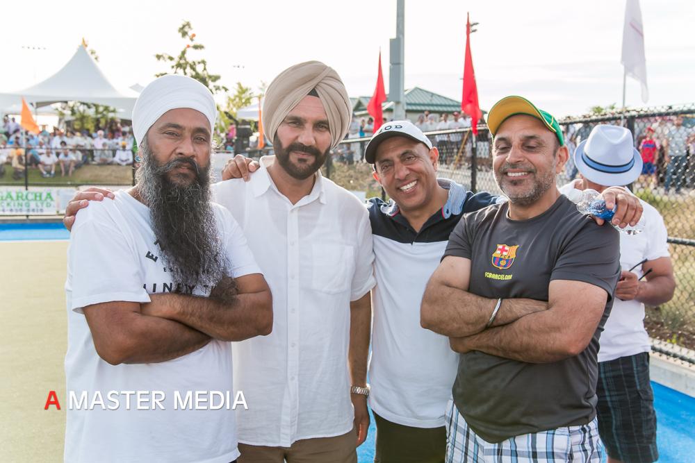 Canada Cup 2014 Day Three-7095.jpg