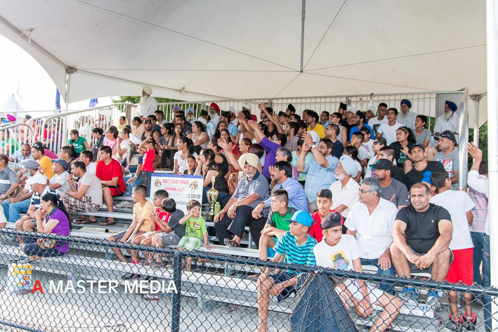 Canada Cup 2014 Day Three-7114.jpg