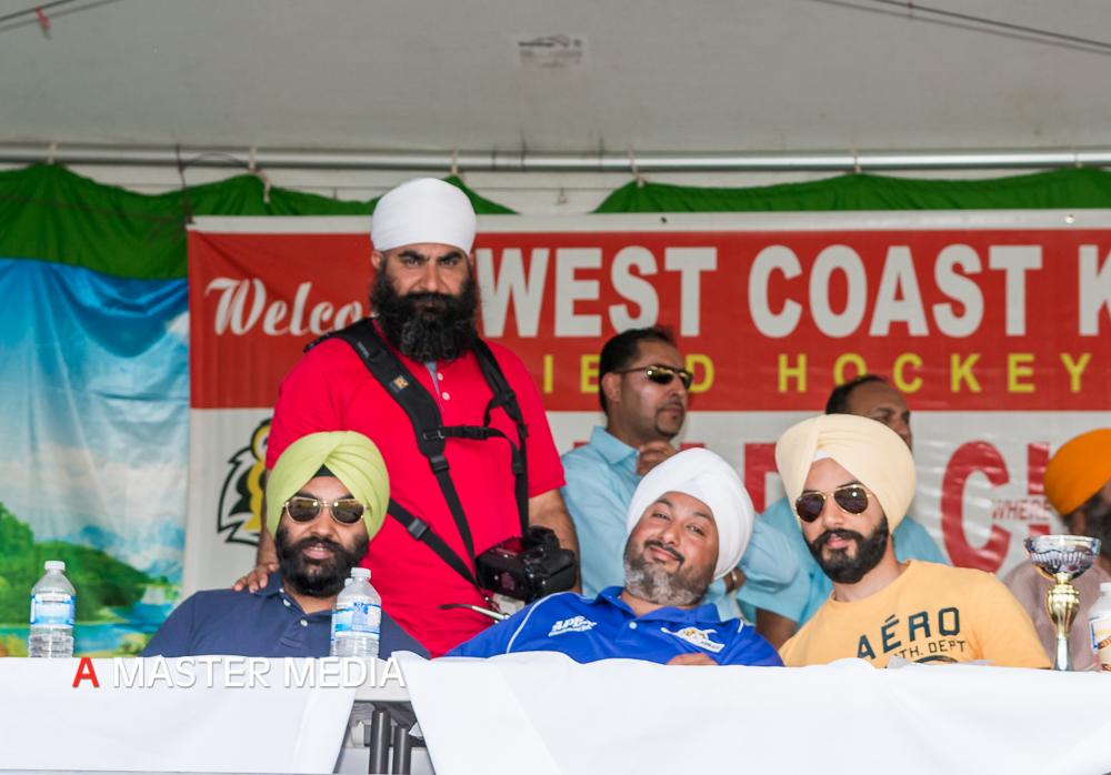 Canada Cup 2014 Day Three-7117.jpg