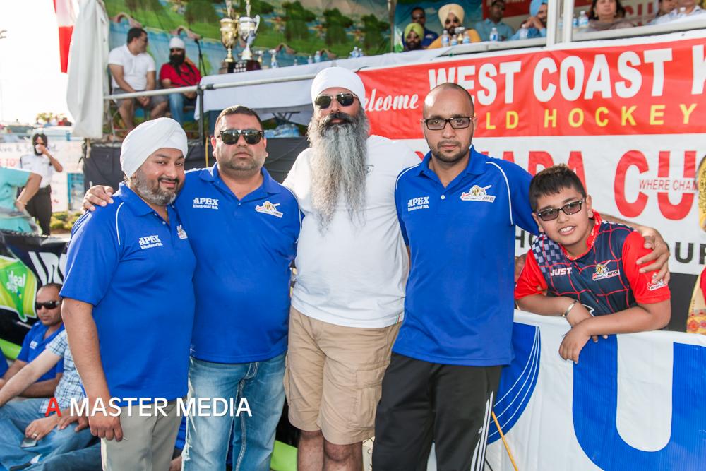 Canada Cup 2014 Day Three-7137.jpg