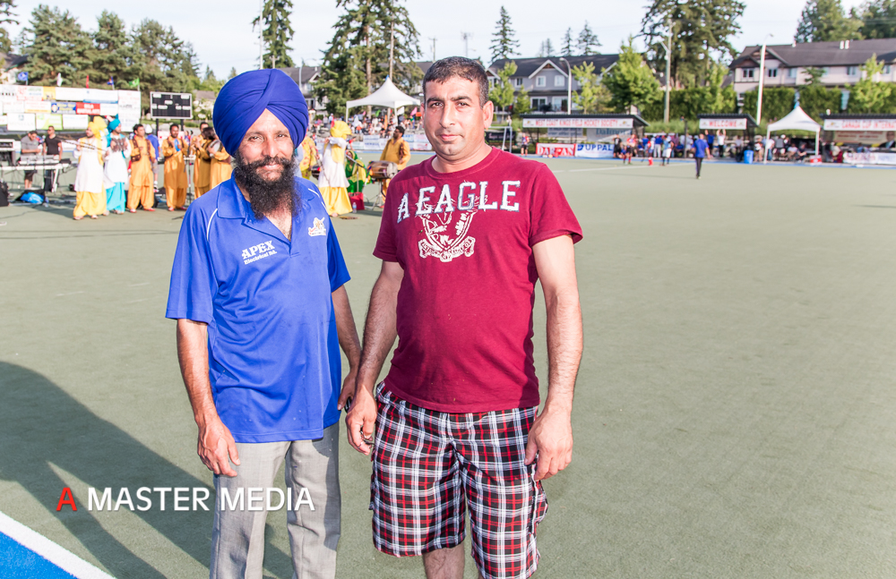 Canada Cup 2014 Day Three-7145.jpg