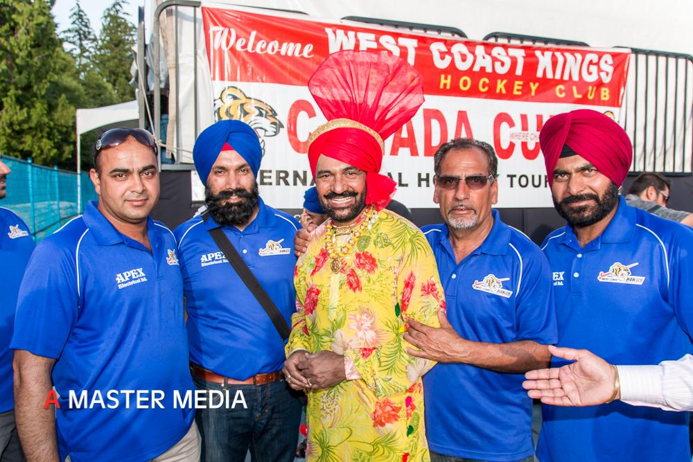 Canada Cup 2014 Day Three-7195.jpg