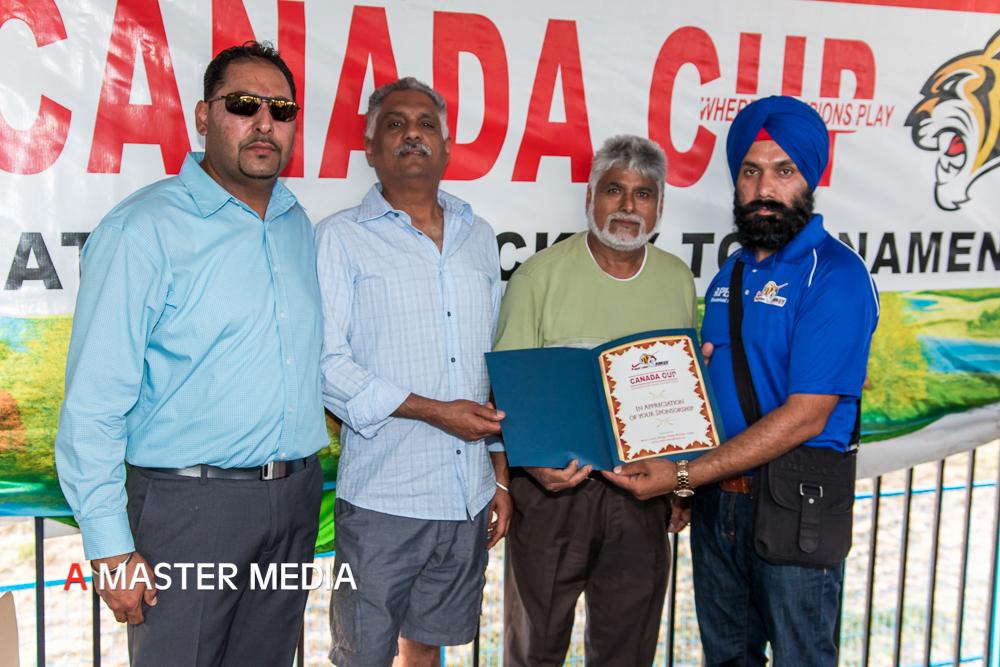 Canada Cup 2014 Day Three-7208.jpg