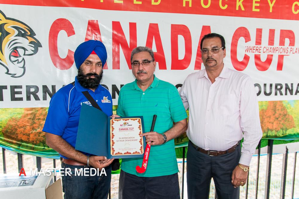 Canada Cup 2014 Day Three-7209.jpg
