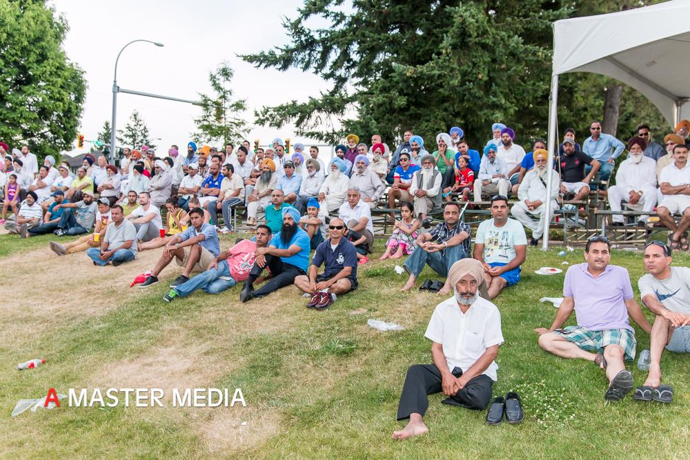 Canada Cup 2014 Day Three-7223.jpg