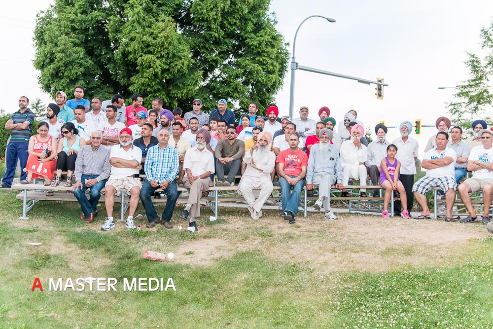 Canada Cup 2014 Day Three-7224.jpg