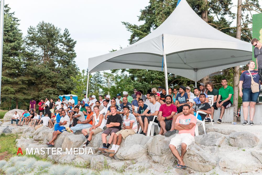 Canada Cup 2014 Day Three-7236.jpg