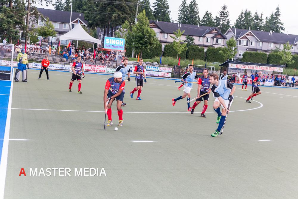 Canada Cup 2014 Day Three-7243.jpg