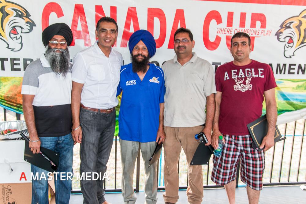 Canada Cup 2014 Day Three-7269.jpg