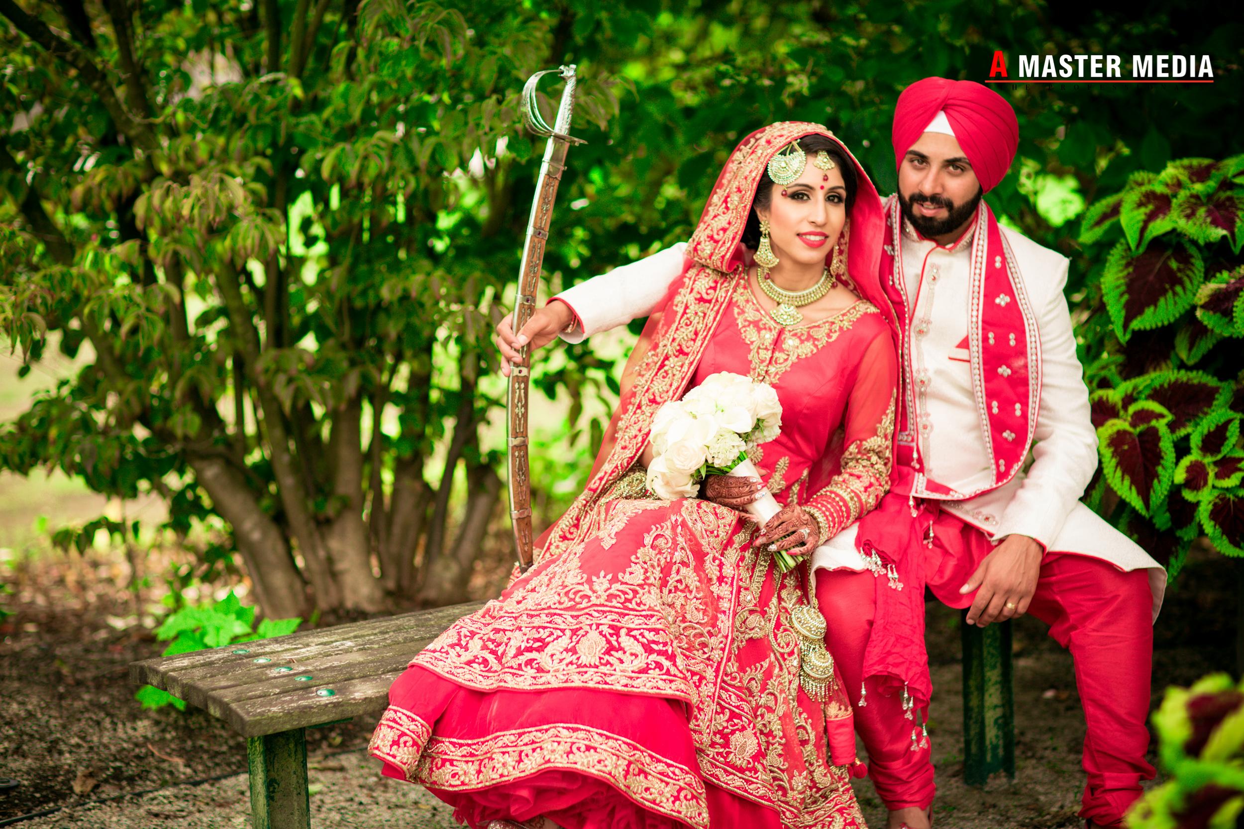 Kamal & Jivan-9973.jpg