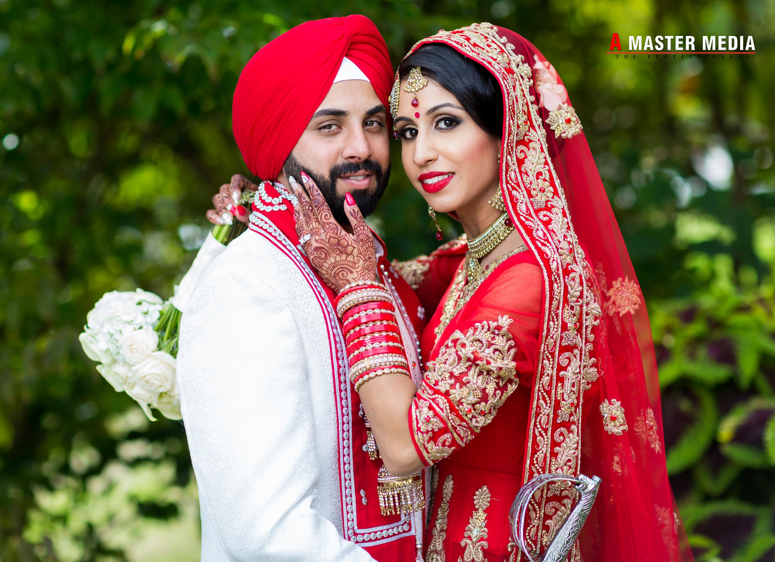 Kamal & Jivan-9988.jpg