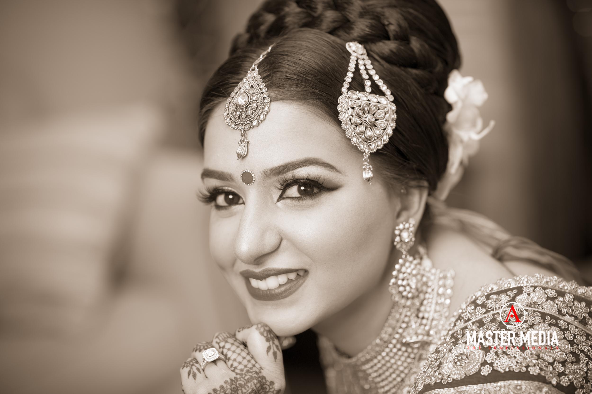 Jaskiran & Sandeep Wedding Day -1233.jpg