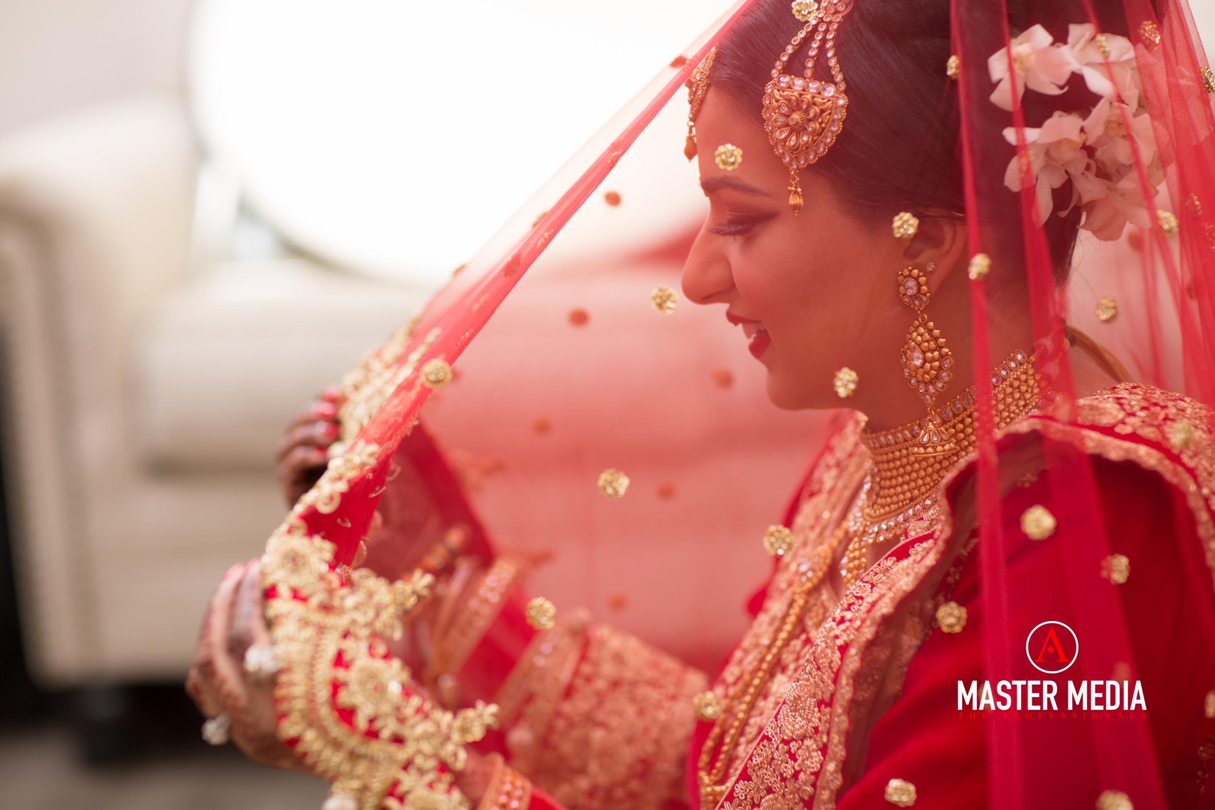 Jaskiran & Sandeep Wedding Day -1254.jpg