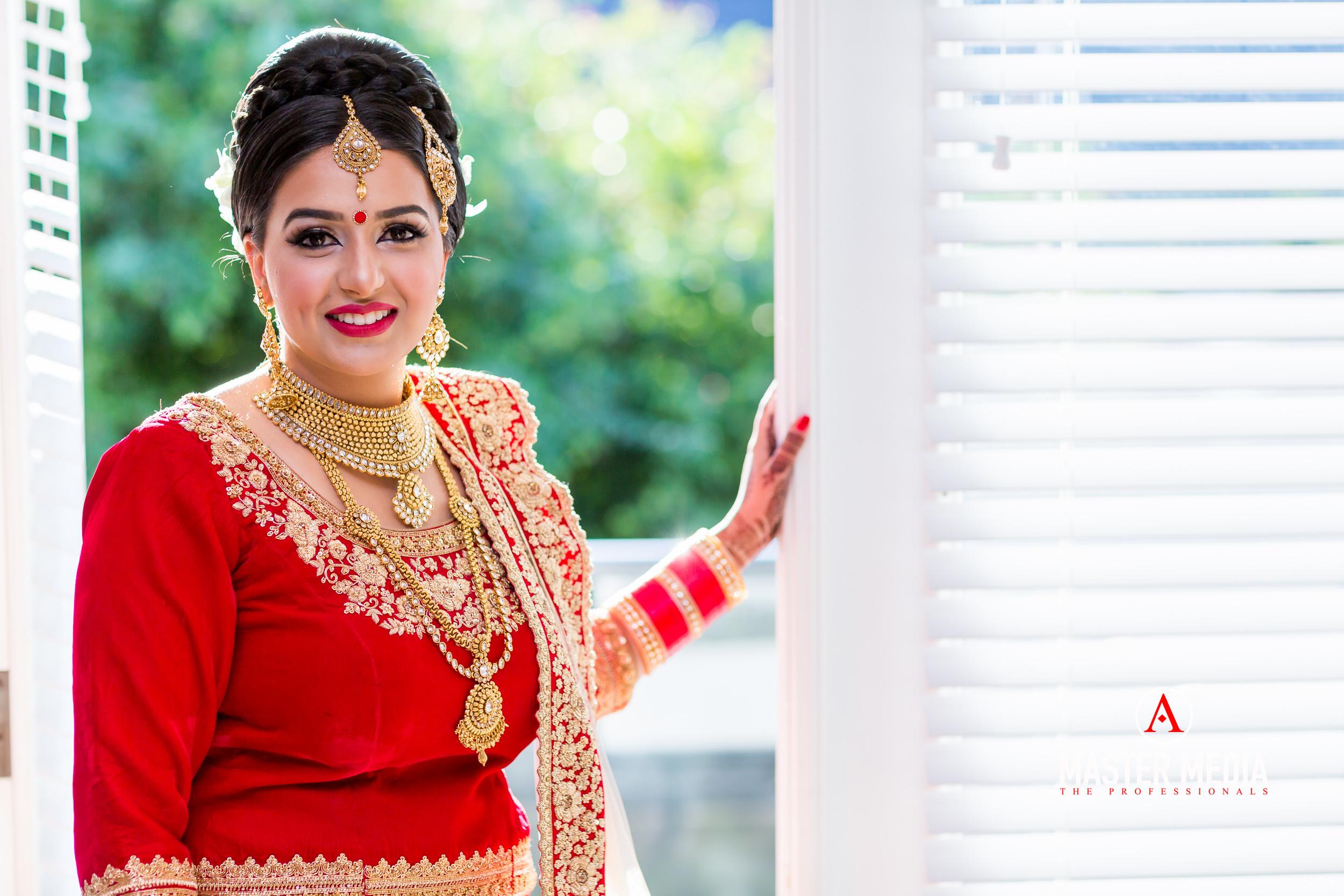Jaskiran & Sandeep Wedding Day -1257.jpg