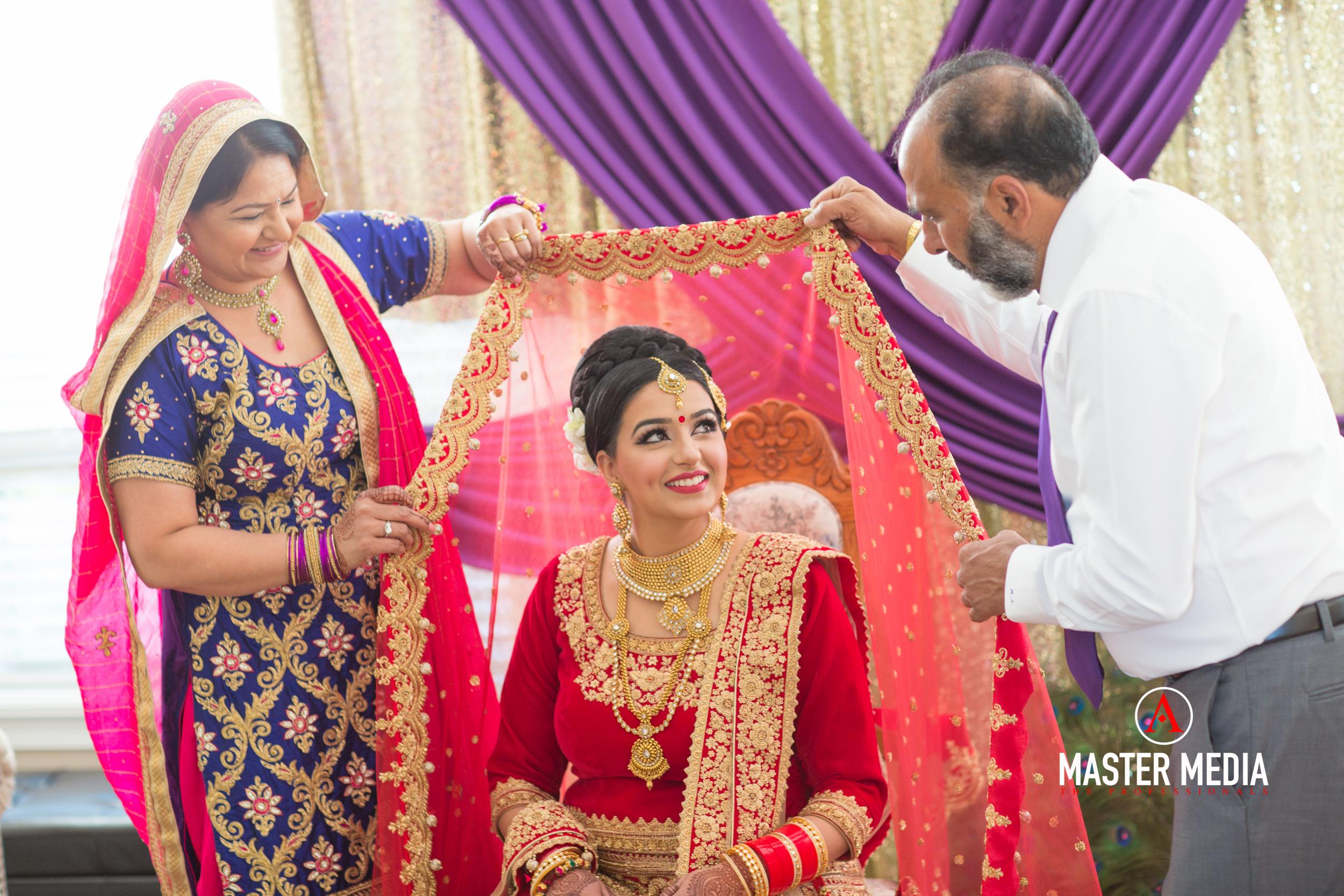 Jaskiran & Sandeep Wedding Day -1269.jpg