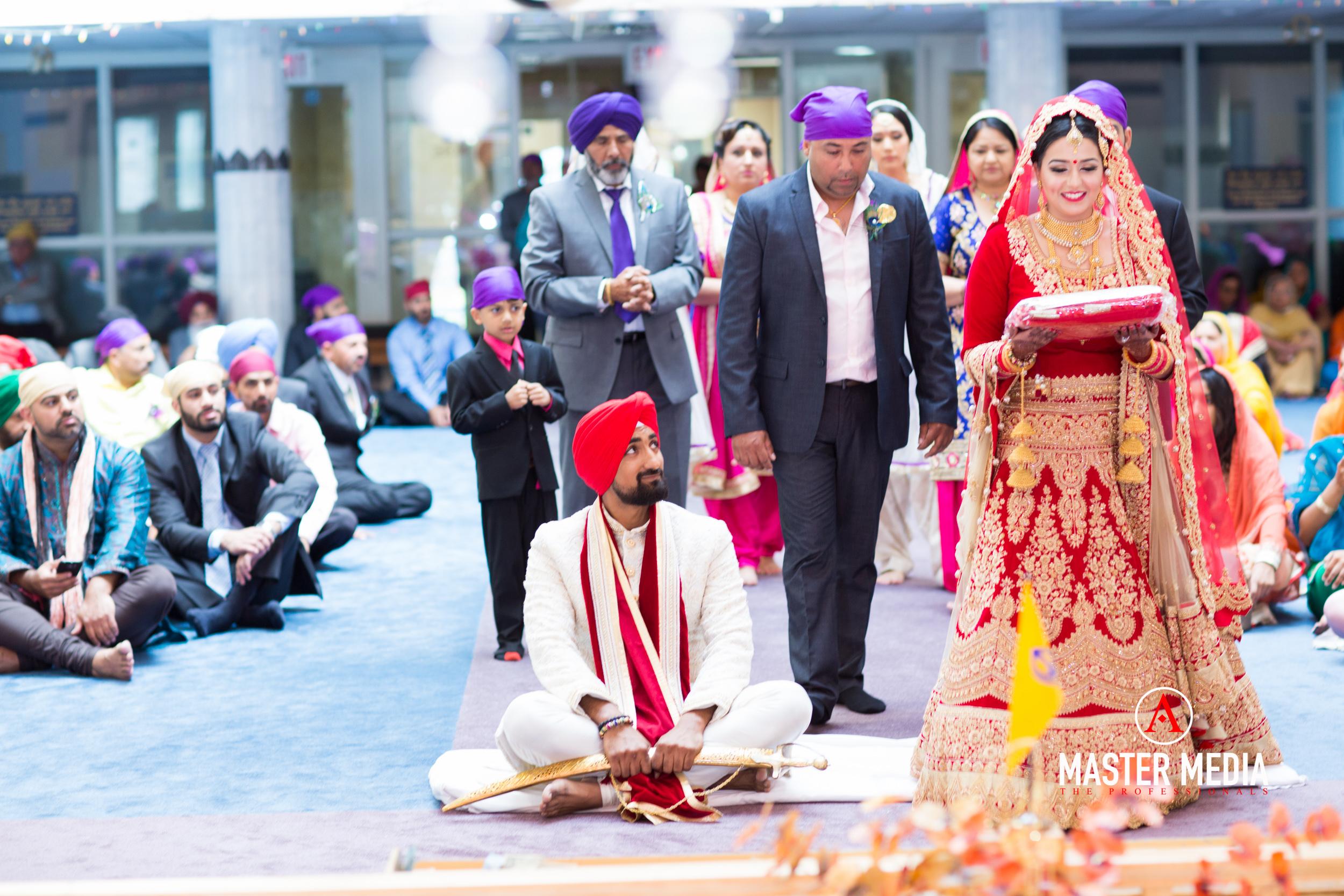 Jaskiran & Sandeep Wedding Day -1491.jpg