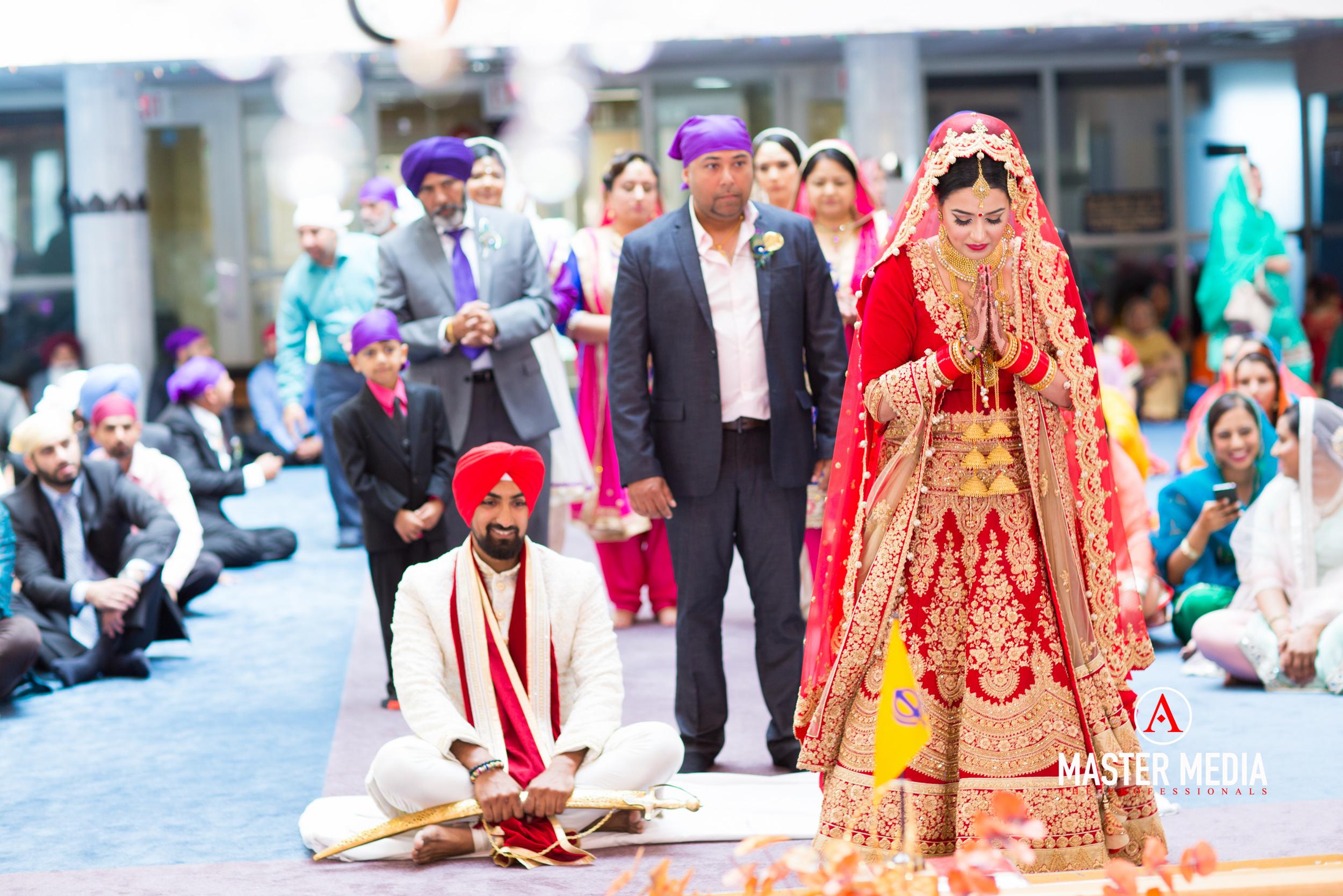 Jaskiran & Sandeep Wedding Day -1498.jpg