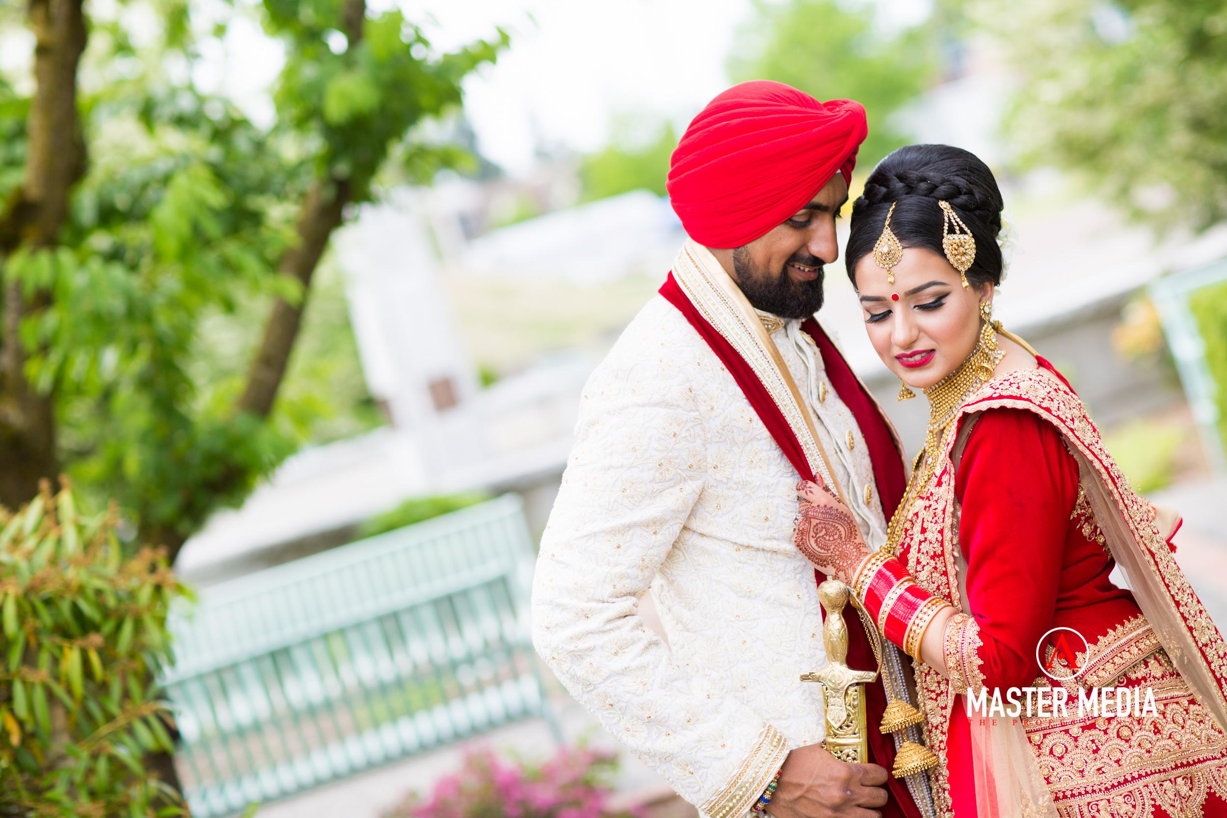 Jaskiran & Sandeep Wedding Day -1678.jpg
