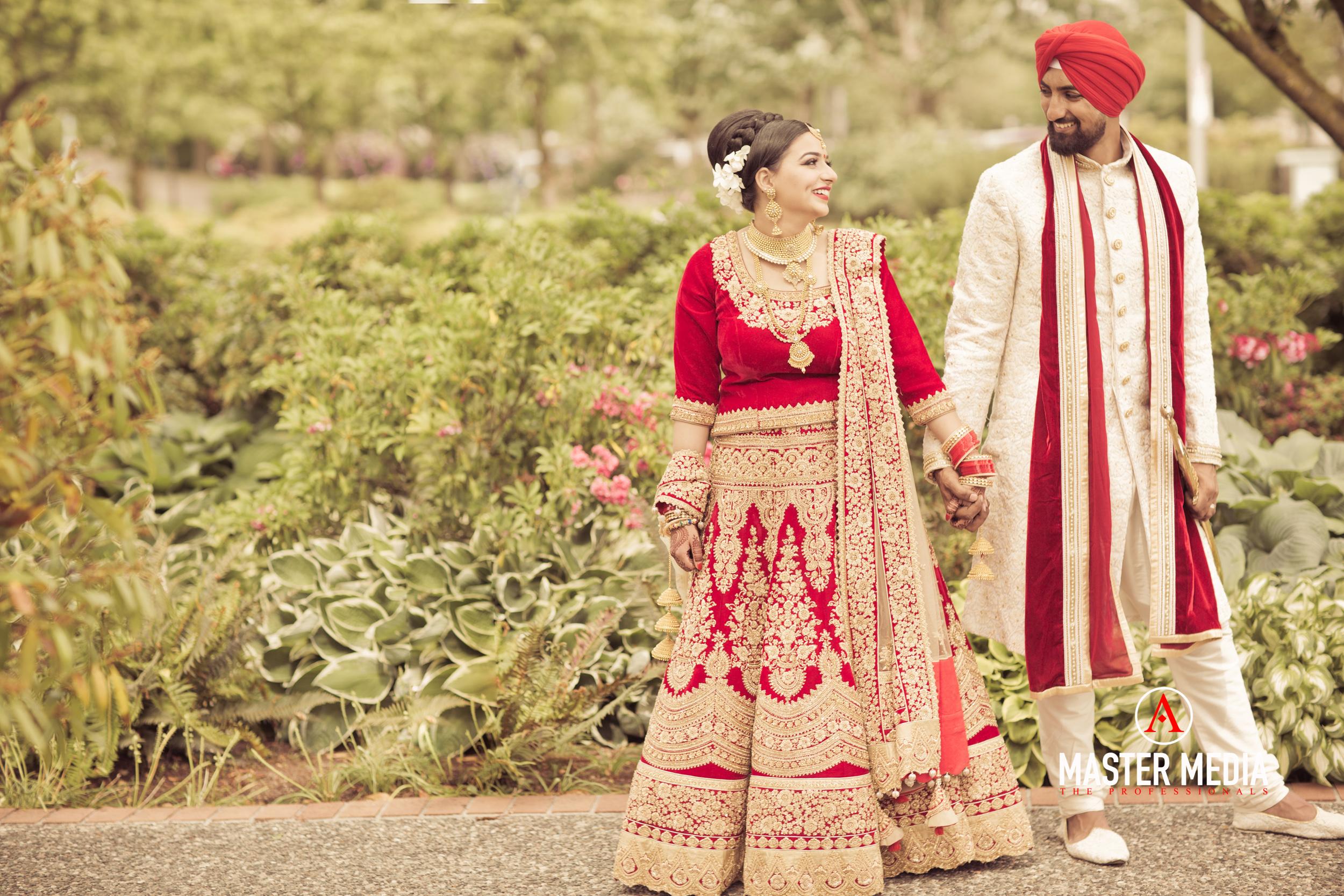 Jaskiran & Sandeep Wedding Day -1691.jpg