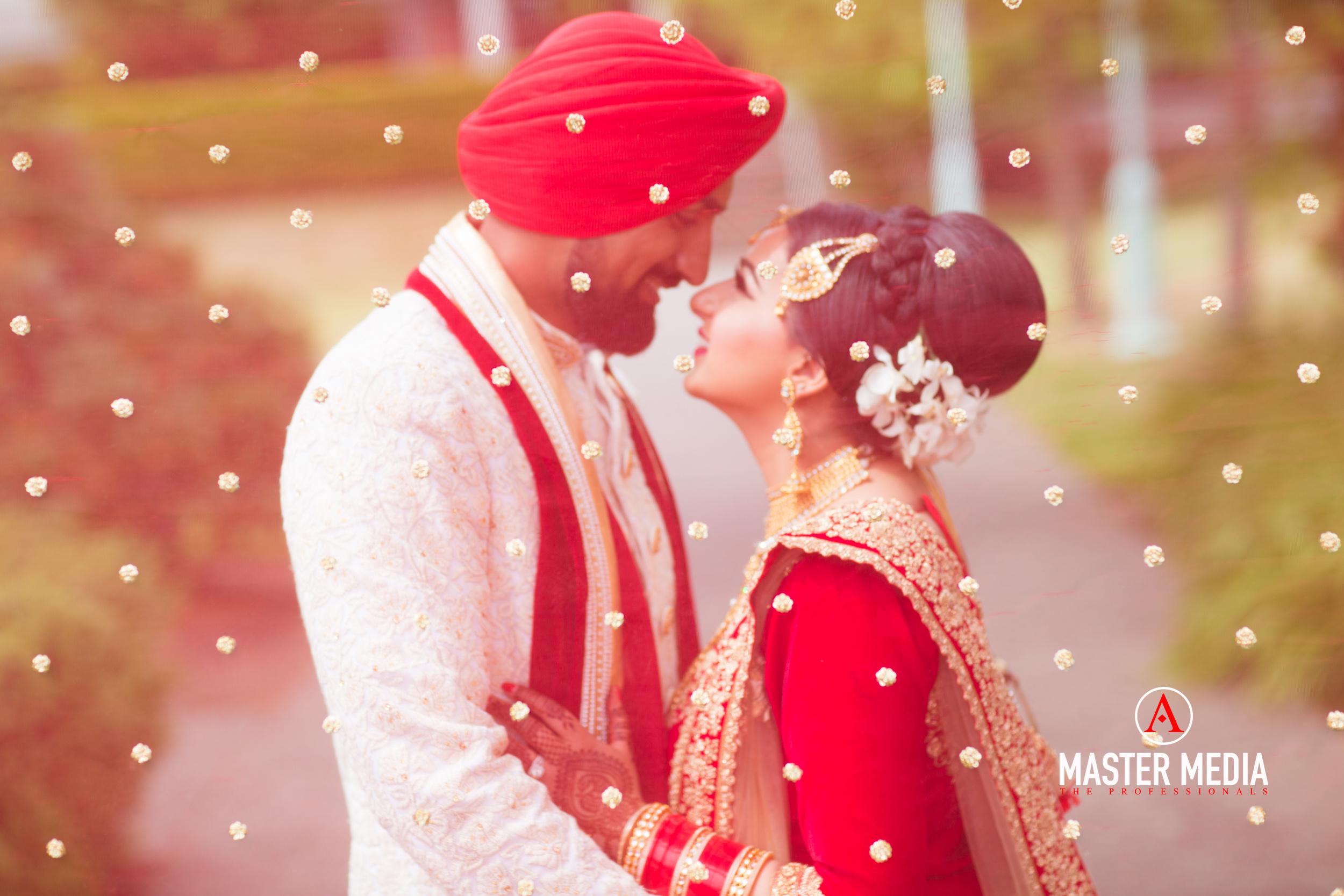 Jaskiran & Sandeep Wedding Day -1709.jpg