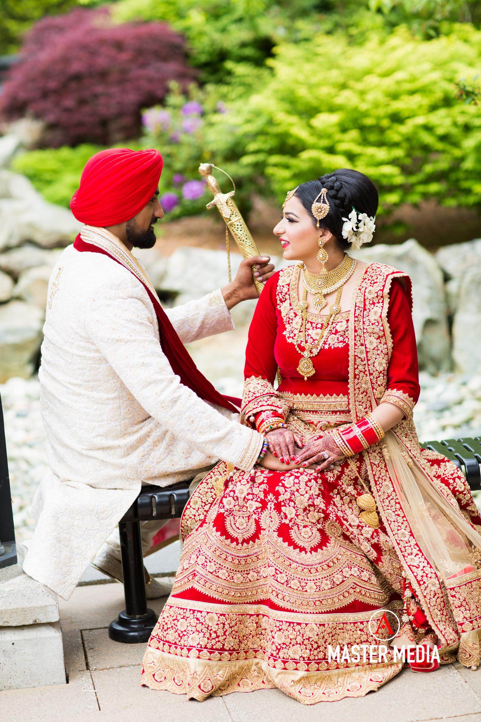 Jaskiran & Sandeep Wedding Day -1730.jpg